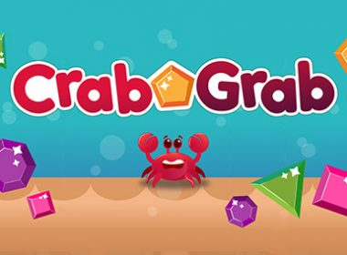 Crab Grab Android App